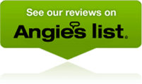 Angies List - Elite Garage Door Of Lynnwood
