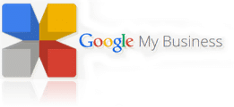 Google My Business Page - Elite Garage Door Of Lynnwood