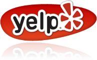 Yelp Account - Elite Garage Door Of Lynnwood