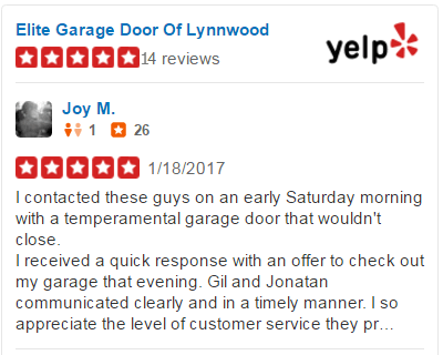 Yelp Reviews - JoyPNG