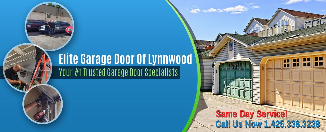 Elite Garage Door Of Lynnwood 24 7 Garage Door Repair
