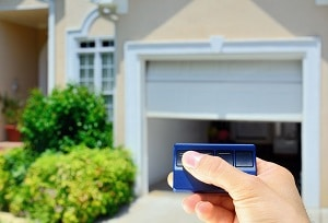 Emergency Garage Door Repair In Lynnwood - Elite Garage Door Of Lynnwood