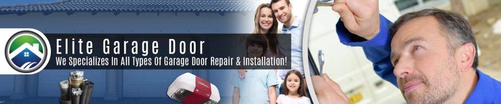 garage door chain off trackGarage Door Off Track Repair  Elite Garage Door  Gate Repair