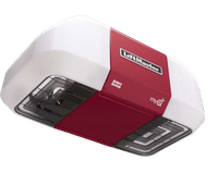 Garage Door Opener Repair In Lynnwood - Elite Garage Door Of Lynnwood