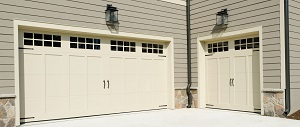 Garage Door Repair in Edmonds – Elite Garage Door of Edmonds