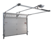 Garage Door Repair Bothell – Elite Garage Door of Bothell
