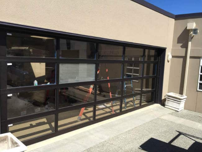 Garage Door Installation Everett Wa By Elite Garage Door