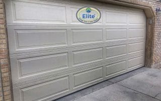 Protecting Your Garage And Home