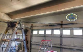 Garage Door Uses That You Haven't Contemplated