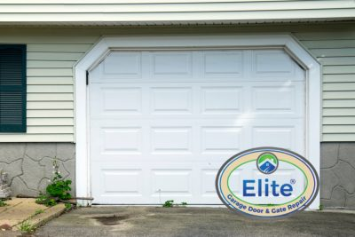 How to Find a Reputed Garage Door Dealer
