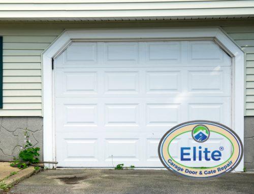 How to Find a Reputed Garage Door Dealer?