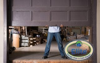 Top Garage Door Accessories Which add Value to Your Home